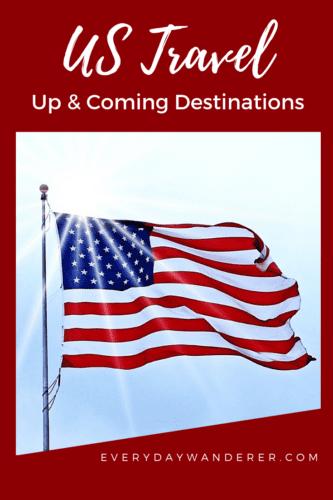 US Travel Destinations | US Travel List | US Travel Locations | US Travel Bucket List | US Travel Facts | US Travel Ideas | US Travel Guide | US Travel Goals | US Travel Destinations United States | US Travel Destinations with Kids | US Travel Destinations Road Trip | US Travel Kids | US Travel Places | US Travel Spots | US Travel Tips | #US #USA #ustravel