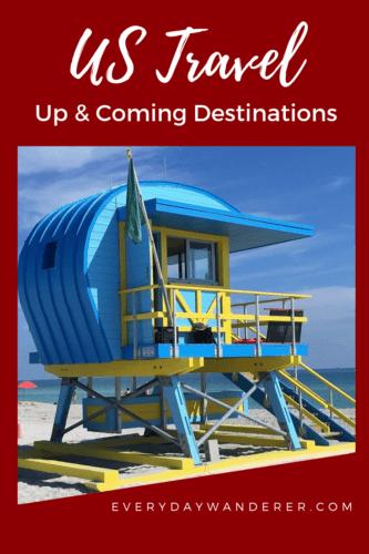 US Travel Destinations | US Travel List | US Travel Locations | US Travel Bucket List | US Travel Facts | US Travel Ideas | US Travel Guide | US Travel Goals | US Travel Destinations United States | US Travel Destinations with Kids | US Travel Destinations Road Trip | US Travel Kids | US Travel Places | US Travel Spots | US Travel Tips | #Miami #Florida #US #USA #ustravel