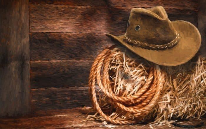 8 Reasons to Hang Your Hat in Abilene, Kansas