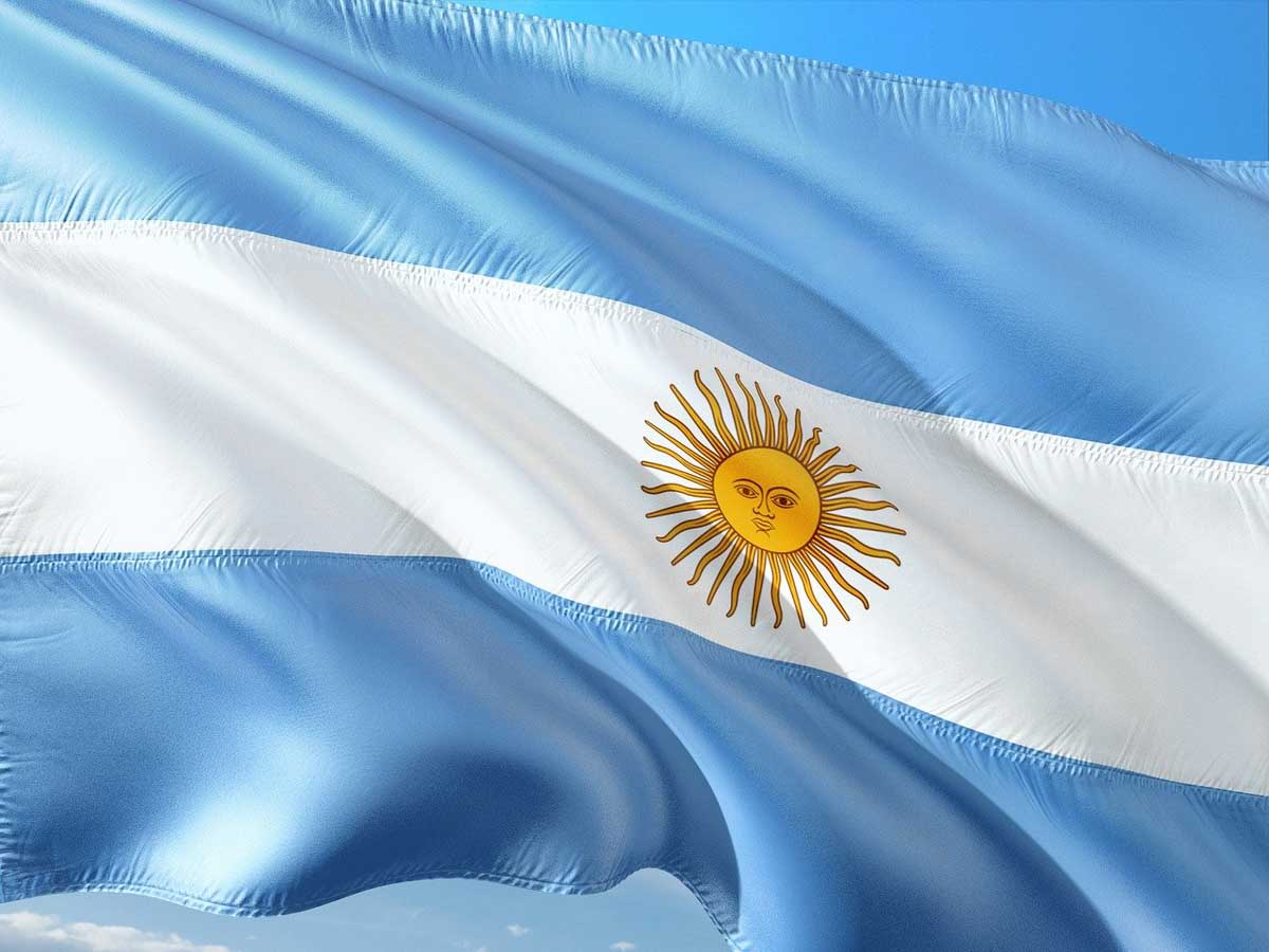 Argentina is a popular travel destination in South America