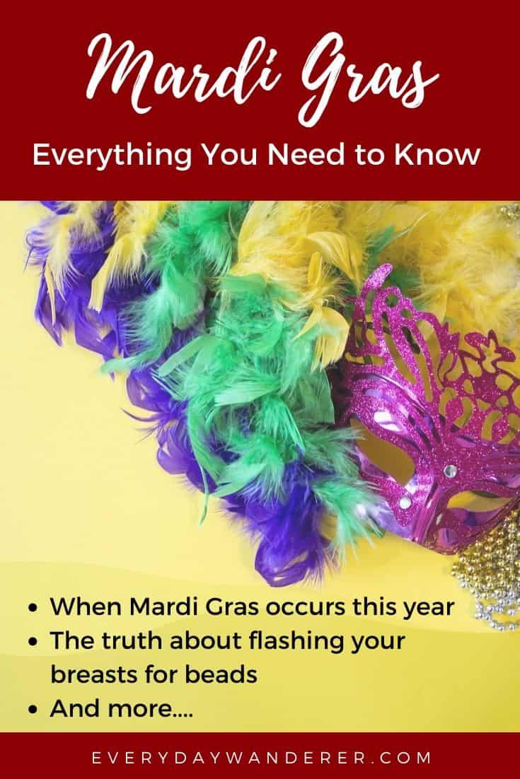 Mardi Gras tips for celebrating Mardi Gras in New Orleans Louisiana | mardi gras activities | mardi gras beads | mardi gras cake | mardi gras costume | mardi gras desserts | mardi gras drinks | mardi gras food | mardi gras float | mardi gras in new orleans | mardi gras jello shots | mardi gras king cake | mardi gras mask | mardi gras new orleans | mardi gras party | mardi gras recipes | mardi gras vacation | mardi gras zulu coconut | #neworleans #louisiana #us #usa #ustravel #mardigras