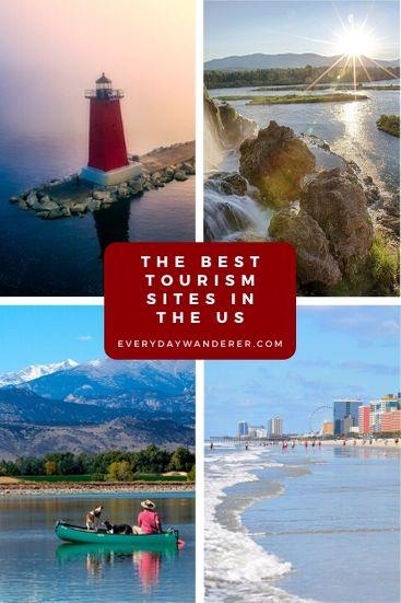 Best Travel Websites - Pin 9 - JPG