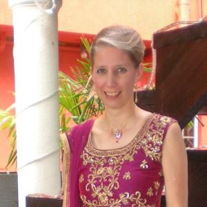Michelle Moyer writes the Moyer Memoirs travel blog
