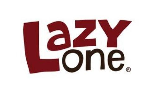 Lazy One Logo