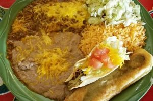 Best Mexican Restaurants in Las Cruces - Related Thumbnail