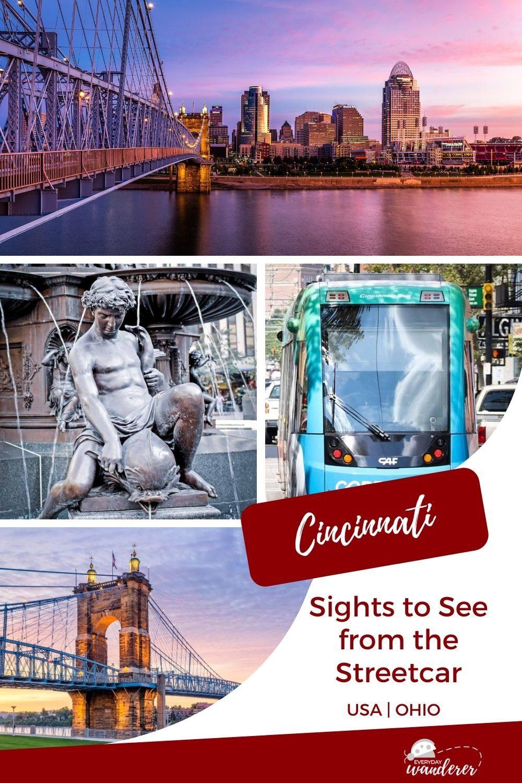 Cincinnati Streetcar - Pin 3 - JPG