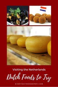 Dutch Foods - New Pin 1 - JPG