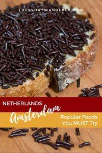 Dutch Foods - New Pin 5 - JPG