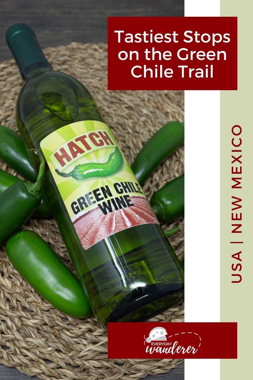 Green Chile Trail - Pin 4 - JPG