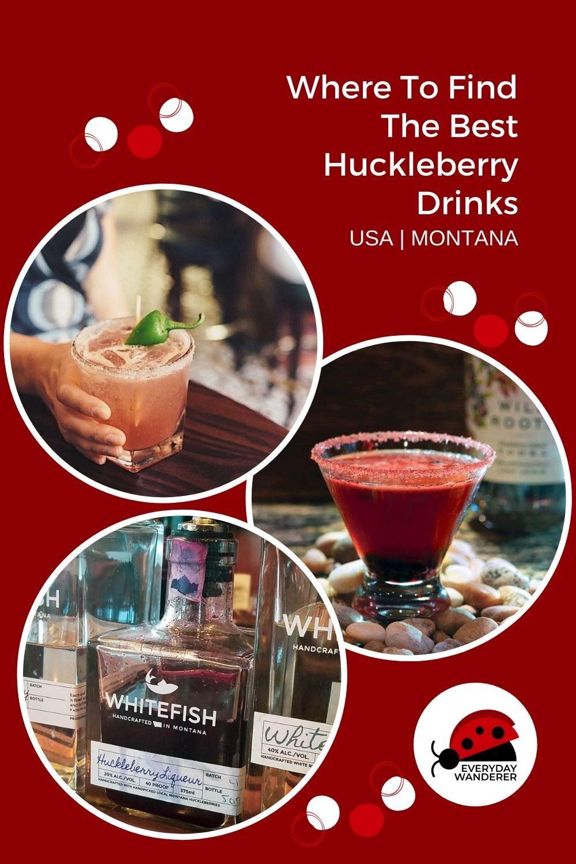 Huckleberry Drinks - Pin 1 - JPG
