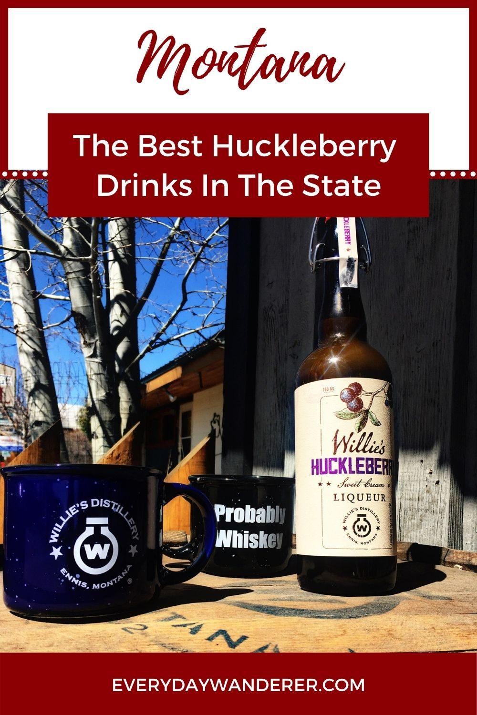 Huckleberry Drinks - Pin 2 - JPG