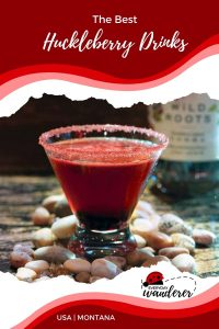 Huckleberry Drinks - Pin 3 - JPG