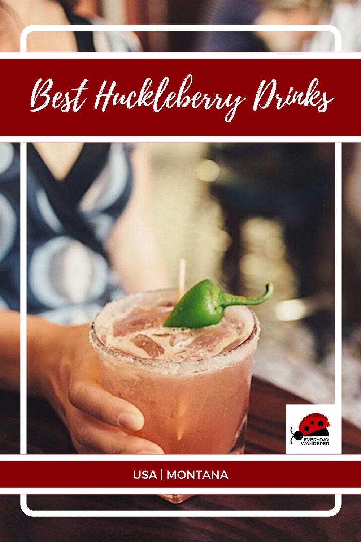 Huckleberry Drinks - Pin 4 - JPG