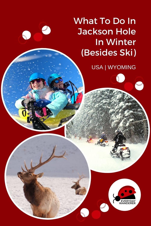 Jackson Hole in Winter - Pin 4 - JPG