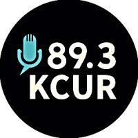KCUR-logo