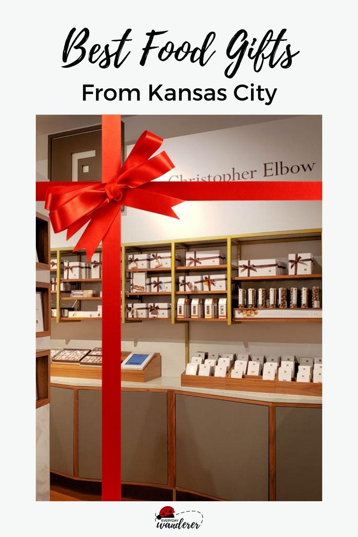Kansas City Food Gifts - Pin 7 - JPG