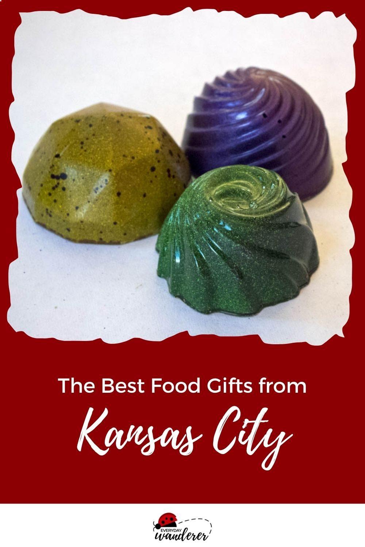 Kansas City Food Gifts - Pin 8 - JPG