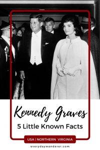 Kennedy Graves - Pin 3 - JPG