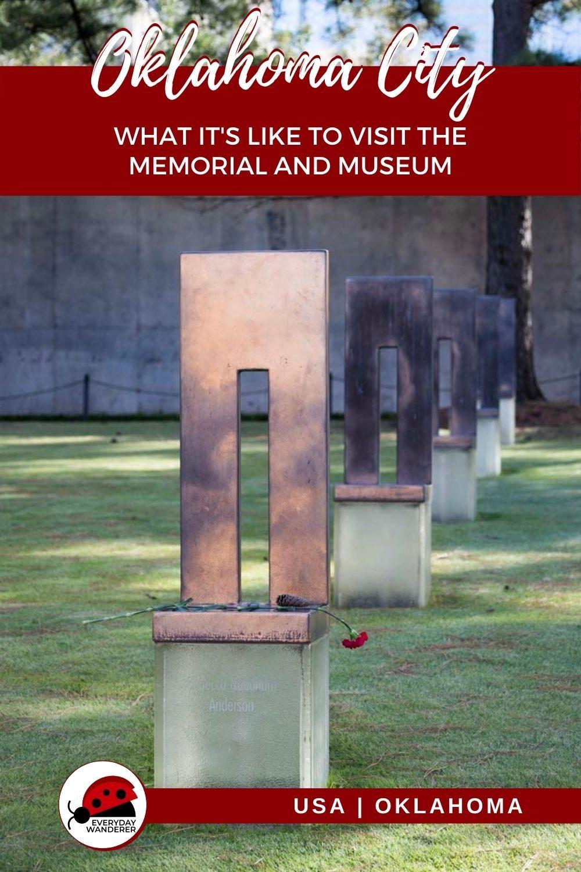 OKC Memorial - Pin 2 - JPG