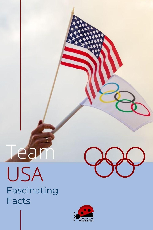 Team USA - Pin 2 - JPG