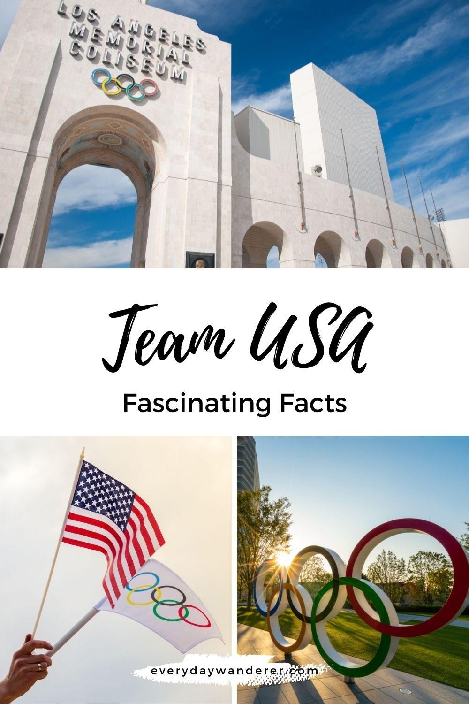 Team USA - Pin 3 - JPG