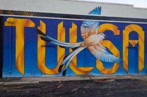 Tulsa Mural Thumbnail