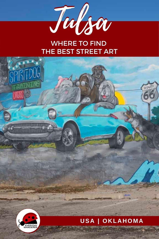 Tulsa Murals - Pin 6 - JPG
