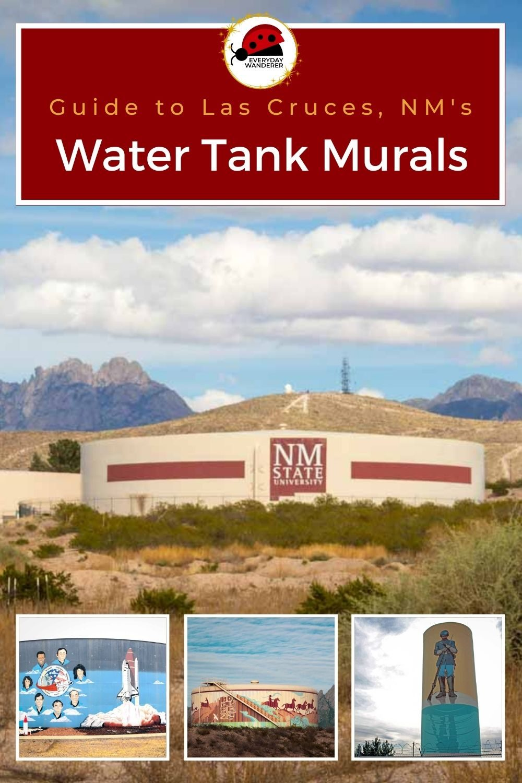 Water Tank Murals - Pin 6 - JPG