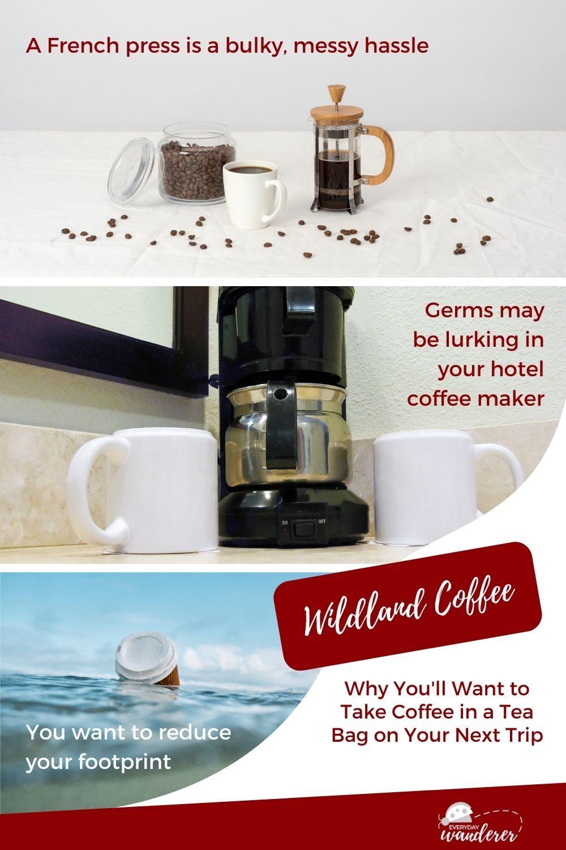 Wildland Coffee - Pin 1 - JPG