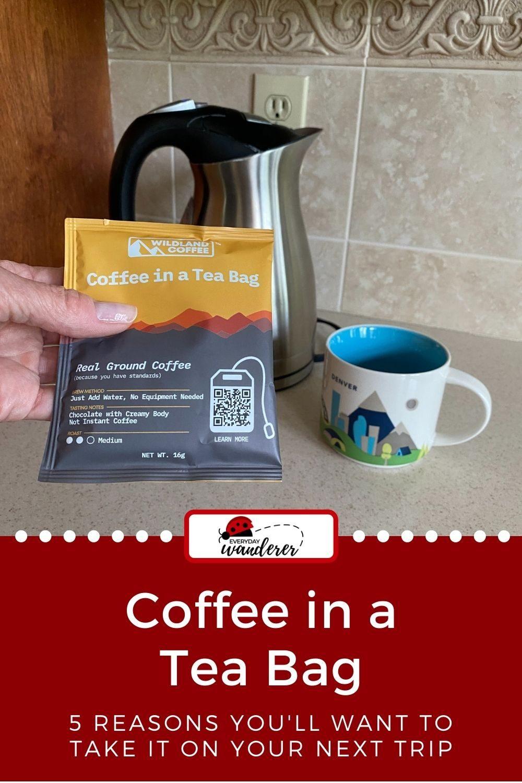 Wildland Coffee - Pin 3 - JPG